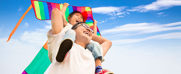 Up to 50% Discount Activity tickets
