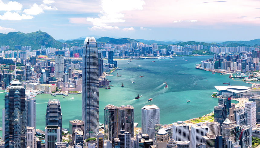 hk express 香港 アジア主要都市への格安航空券 lcc予約 香港